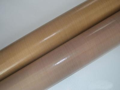 Cheap ptfe/teflon coated fabric for sale