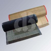 Quality dryer mesh conveyor belt wholesale