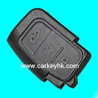 Quality M ondeo remote case wholesale