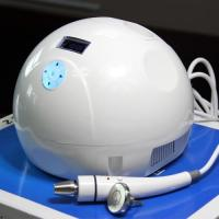 Quality Portable Radio Frequency Rf Skin Lifting Wrinkle Remove wholesale