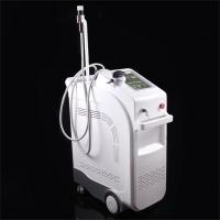 Buy cheap Non Surgical Liposuction ultrasound therapy focused ultrasound slimming device from wholesalers
