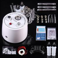 Quality Diamond Microdermabrasion Dermabrasion Machine wholesale