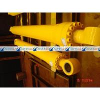 Buy cheap super double acting hydraulic valve for sale from wholesalers