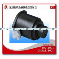Buy cheap hydraulic solenoid valve coil from wholesalers