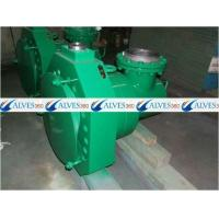 Buy cheap block gate valve from wholesalers