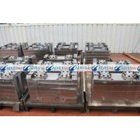 Buy cheap high quality hydraulic valves block from wholesalers