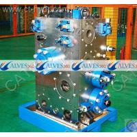 Buy cheap pneumatic rotary valve from wholesalers
