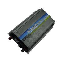 Quality of commodity: 800W Grid-tied Inverter for Solar Panel wholesale
