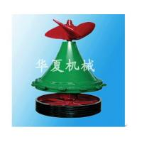 Buy cheap LXT type spiral thruster from wholesalers