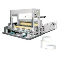 Quality FQ - type A vertical bobbin paper slitting machine wholesale
