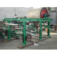 Buy cheap 787 model toilet paper machine from wholesalers