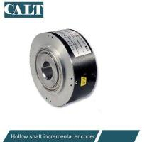 Quality Hollow shaft incremental rotary encoder- GHH170 series wholesale