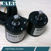 Buy cheap Incremental Hall Encoder-HPE38 series from wholesalers