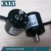 Buy cheap Incremental Hall Encoder-HPE28 series from wholesalers