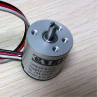 Buy cheap Contactless Digitized Potentiometer-R18 series Chinese hall encoder manufacturer from wholesalers
