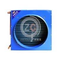 Quality Heat Exchangers Air Condenser XMK-14-1 For Refrigeration wholesale