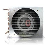 Quality Aluminum Air Cooled Condenser FNA-1.0/4.4 For Refrigeration wholesale