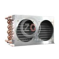 Quality sample customized air condenser FNF-7.2/26 for refrigeration wholesale