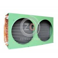 Quality air condenser FNF-8.8/30 for refrigeration wholesale
