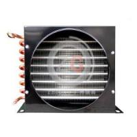 Quality air condenser FNA-0.8/3.4 for refrigeration wholesale