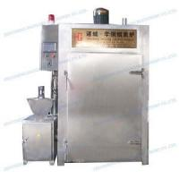 Quality HGYX-200 smoked furnace wholesale