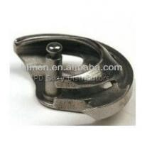 China domestic bobbin and bobbin case on sale