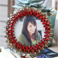 Quality Acrylic photo frame wholesale