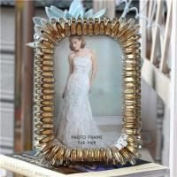Quality Handmade photo frame wholesale
