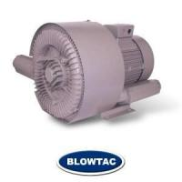 Quality Ring Blowers RS Series wholesale