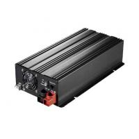 Invertek Series 600W to 3000W Solar Inverter