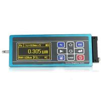 Quality HS210 Surface Roughness Gauge wholesale