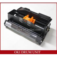 China MB441 MB451 MB471 drum on sale