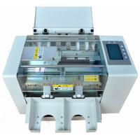 Quality Automatic A4 card cutter wholesale