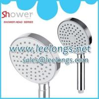 LL-1570 handheld shower head for water-heater