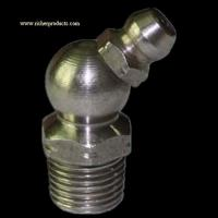 Quality stainless steel grease fitting wholesale