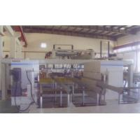 Quality Mineral wool,ceiling DET production line wholesale