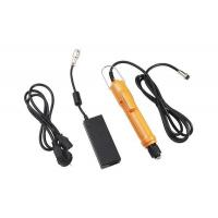 Buy cheap ULUO 6500 Electric Screwdriver product