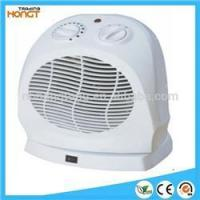 Quality Fan Heater bathroom fan heater wholesale