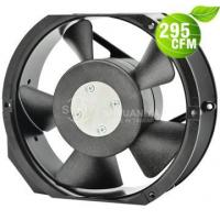 Buy cheap 151x172mm AC Axial Fans product