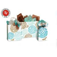Quality Customized Paper Gift Bag&Gift Paper Bag&Shopping Paper Bag wholesale