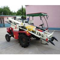 Quality Peanut Combine Harvester wholesale