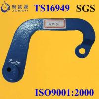 Quality hand water pump parts/gray casting/ductile casting wholesale