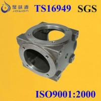 Quality Casting Steel wholesale