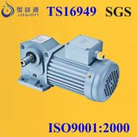 Buy cheap Casting Pump Body from wholesalers