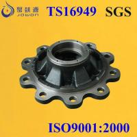 Quality Casting(W102) wholesale