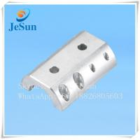 Quality Alibaba express manufactory in china aluminum casting parts wholesale