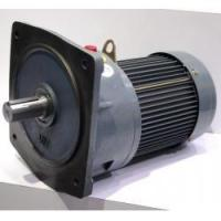 Quality 4000w,4.0kw,5hp-Vertical Helical Gear Motor Reducer wholesale