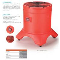 China AIR DANCER BLOWER(KB-12) on sale