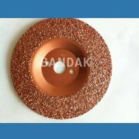 Quality Tungsten Carbide Buffing Disc wholesale