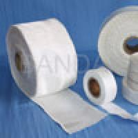Quality High silica tape wholesale